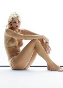 Renee felice smith nudes