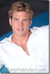 Ryan McPartlin (3)