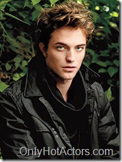 robert pattinson3