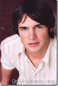 Dylan Edrington