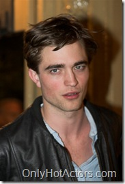 robert_pattinson