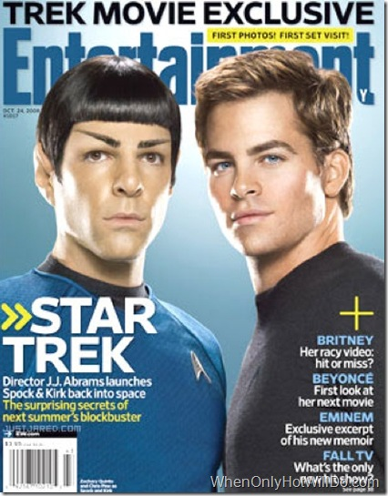 star-trek-ew-zachary-quinto-chris-pine-bo