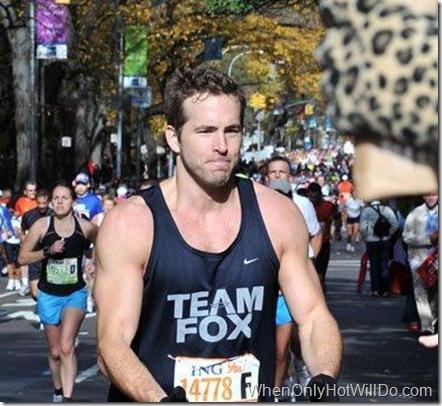 Ryan_Reynolds_marathon.0.0.0x0.393x360