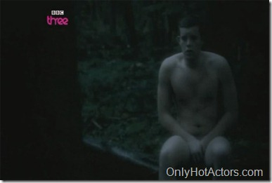 russell_tovey3