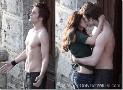 Robert_Pattinson_Shirtless_Kissing_Kristen_Stewart