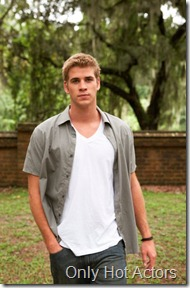 Liam-Hemsworth-The-Last-Song