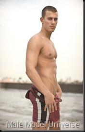 Tyler Hilderbrand3