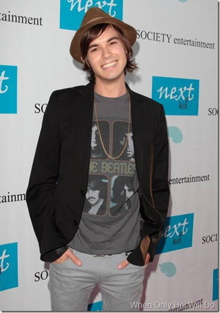 tyler-blackburn1