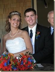 Jared's Wedding 119