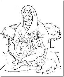 coloerar navidad (13)