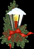tubes velas navidad (22)