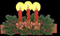 tubes velas navidad (3)