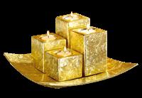 tubes velas navidad (19)