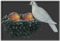 pajaritos navidad (7)