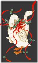 pajaritos navidad (17)