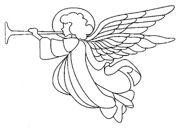 [angel (3)[2].jpg]