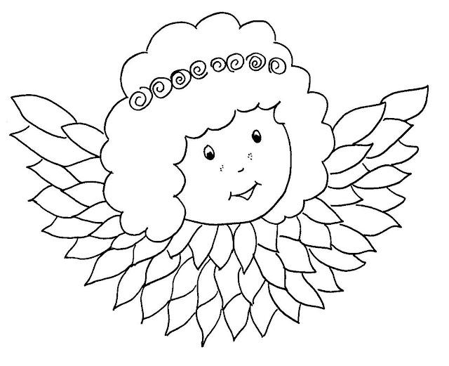 [angel (4)[2].jpg]