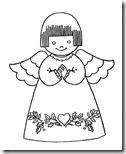 angel (8)