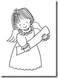 angel (10)