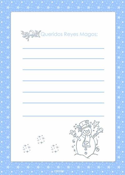 carta-reyes-magos-azul1