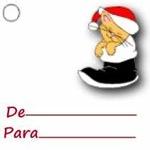 para regalos (5)