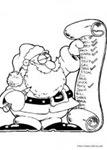 papanoel-buenanavidad (3)