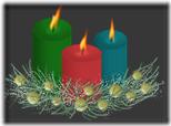 tubes velas navidad (15)