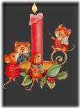 tubes velas navidad (17)