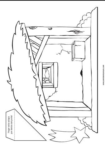 [belen 4[3].jpg]