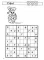 sudokus3 (8)