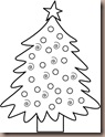arboles navidad (5)