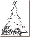 arboles navidad (7)