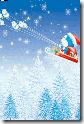 christmas_wallpapers-28