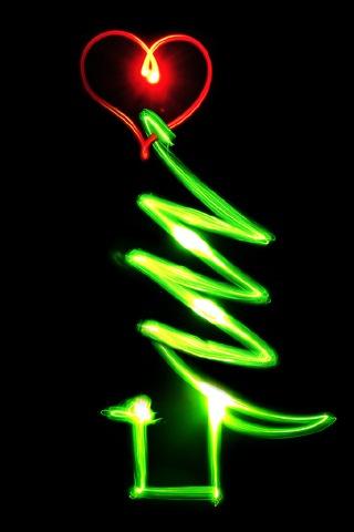 Christmas_Tree_Glow