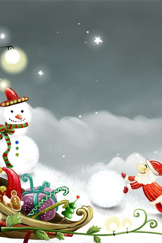 christmas-iphone-wallpaper-07