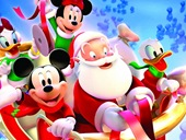 mickey__santa_christmas_wallpaper-1024x7681