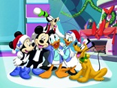 mickey__friends_christmas_wallpaper-1024x7683