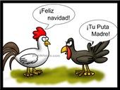 chistes navidad (13)