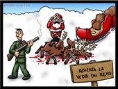 chistes navidad (7)