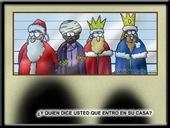 chistes navidad (8)