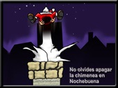chistes navidad (11)