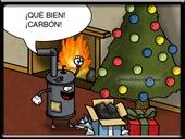 chistes navidad (21)