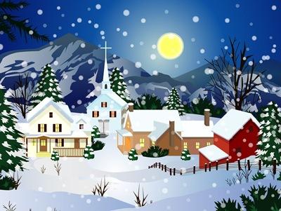 Christmas_wallpapers_Snow_City___Christmas_011423_