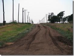 11 Rte 66 Jerico Gap TX