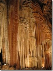 59 Rte 66 Mermac Caverns Stanton MO