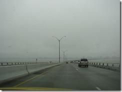 5055 Causeway South Padre Island Texas