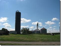 3 Grant's Farm