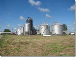 6 Grant's Farm