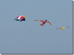 5614 Kites South Padre Island Texas