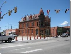 1155 Tivoli Building Cheyenne WY